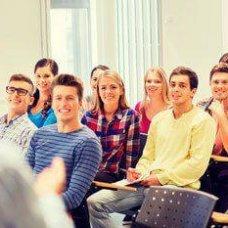 Профессиональная переподготовка и повышение квалификации Педагогическое образование:педагог дополнительного образования